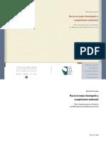 Guia.Hacia_un_mejor_cumplimiento_ambiental-2.pdf