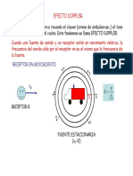 Clase30septiembreFis2.pdf