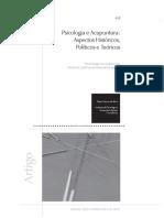 07 Psicologia e Acupuntura.pdf
