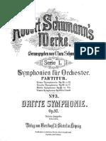 IMSLP28368-PMLP10638-Schumann - 097 - Symphony n.3 Eb Fs BH
