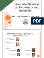 2016-Direccion-General-de-Sueldos-Ciclo.pdf