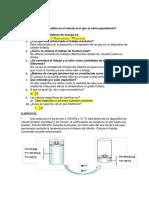 Cuestionario Grupos 8 9 10 11.Docx