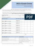 assistance_form_09.pdf