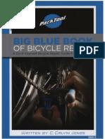 162754665-CalvinJones-BigBlueBookOfBicycleRepairBBB2-2008.pdf