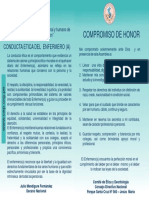 compromiso_de_honor.pdf
