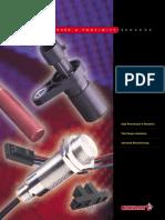 sensor cat brochure.pdf
