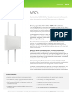 meraki_datasheet_MR74