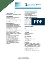 06_45_Urologia (1)
