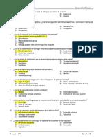 SUBESPECIALIDAD RADIOLOGIA - CLAVE A.pdf