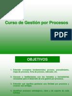 SESION 05 - Gestion Por Procesos