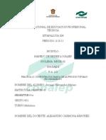 practica 12.docx