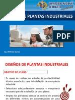 Diseño de Plantas Industriales 02FINALLLL