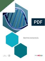 Biotecnología_ProMéxico