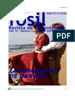 revpal1002.pdf