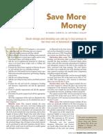 Save_more_money.pdf