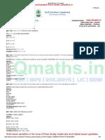 01DEC16_T2P1[www.qmaths.in].pdf