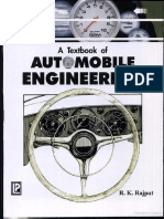 Text-Book-of-Automobile-Engineering-by-R-K-Rajput_2.pdf