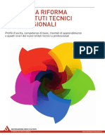 riforma_tecnici_professionali_pdf_online.pdf