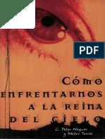 C_Peter_Wagner_COMO_ENFRENTARNOS_A_LA_REINA_DEL_CIELO_X_ELTROPICAL.pdf