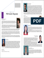 46013745-Student-Biographies-2010-11.pdf