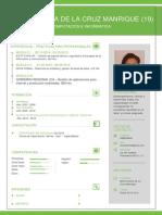 CV-diana-de-la-cruz.pdf