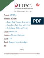 Tarea Academica 2 Materiales2