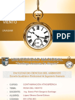 ROSA DE VIENTO.pptx