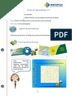 illustrator-fichasdeaprendizaje2014-140813045936-phpapp02.pdf
