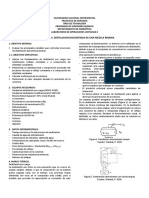 Guía Practica Destilación Discontinua