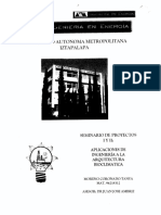 bioclimatico.pdf