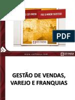 117123EVAREJO.pdf
