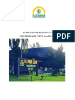 PANDUAN PENUNDAAN PELAYANAN fd.doc