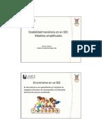 1_2_ASEP_II_estabilidad_transitoria_A.pdf