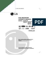HT902TB-D0_LGEUK_ENG_MFL34656578