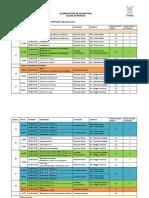 Planificación Microbiología 2017 mayo.pdf