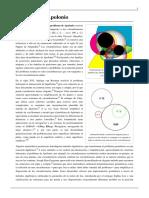 Problema de Apolonio.pdf