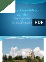 314869959-My-Checklist.pptx