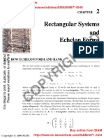 Chapter2 Rectangular systems and Echclon Forms.pdf