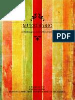 Proyecto Info Submodulo 4