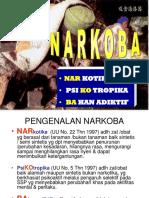 MATERI NARKOba.ppt