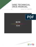 Dyvi_TechRef_1.4.0 (1)