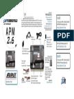 APM-2.6-web-version.pdf