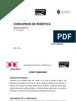 Bases-Robot-Minisumo.pdf