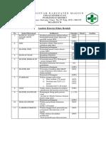 9.1.1.c Analisis Batasan Kinerja Klinis Rendah