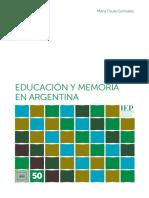 62516-8-1.pdf