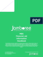 Jamboree-Financial-aid-Handbook.pdf