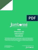 Jamboree-Financial-aid-Handbook.pdf