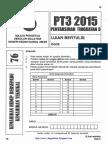 PT3 Kedah KH KMT.pdf