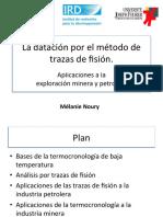 Datacion_trazas_fision_Noury.pdf