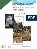 yamiento MVT.pdf